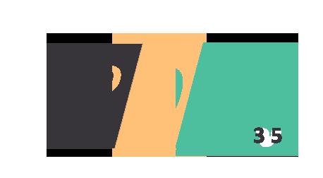 Rdv35